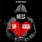 Sin Amor de Nielka