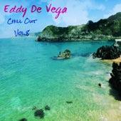 Chill Out Vol.8 by Eddy De vega