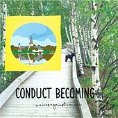 Conduct Becoming 2018 de Various Artists