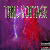Trill Voltage by Dave O
