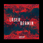Laser Beamin by Canvas