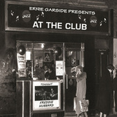 At The Club by Freddie Hubbard