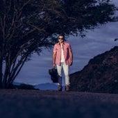 El Viaje Continua von Eric Mestizo