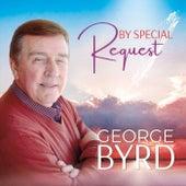 By Special Request von George Byrd