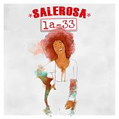 Salerosa by La-33