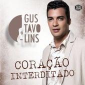 Coração Interditado de Gustavo Lins