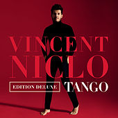 Tango (Version deluxe) von Vincent Niclo
