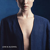 Love & Alcohol by Cut_