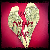 B4 the Fake Love by Boog