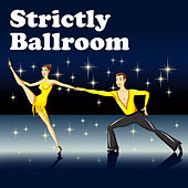 Strictly Ballroom (International Version) by Various Artists
