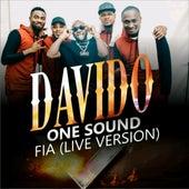 FIA (Live) by Davido