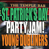 St. Patrick's Day Party Jam! de Young Dubliners