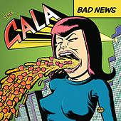 Bad News by Gala