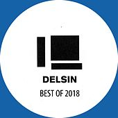 Delsin Records - Best of 2018 von Various Artists