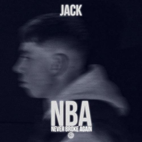 N.B.A. de Jack