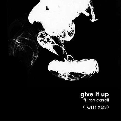 Give It Up (Remixes) de JazzyFunk