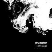 Drumstar (Remixes) de JazzyFunk