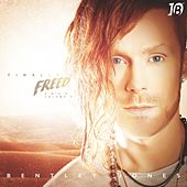 Finally Freed: B.Mix.D, Vol. 2 by Bentley Jones