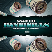Bankrolls by Sweed