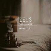 Nascer do sol von Zeus