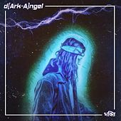 Dark-Angel by Arka