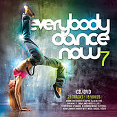 Everybody Dance Now 7 by Various Artists