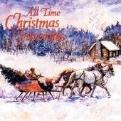 All Time Christmas Favorites (Volume I) von Various Artists