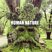 Human Nature de Various Artists