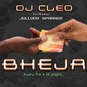 Bheja by DJ Cleo