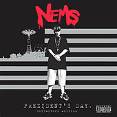 Prezident's Day by Nems