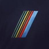 Olympic von French 79