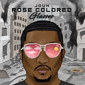 Rose Colored Glasses de Jdun