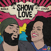 Show Love de Etana