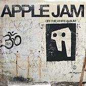 Off the White Album by Apple Jam