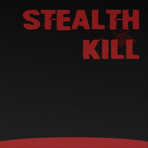 Stealth Kill by Amplitude Problem