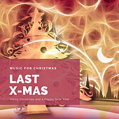 Las X-Mas (The Best Christmas Songs) von Various Artists