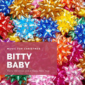 Bitty Baby (The Best Christmas Songs) de Various Artists