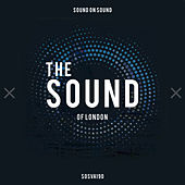 The Sound Of London - EP de Various Artists