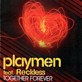 Together Forever by Playmen