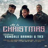 All in Christmas von Vondale