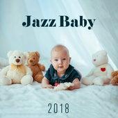 Jazz Baby 2018 by Instrumental