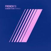 Diamond Veins (Remixes) von French 79