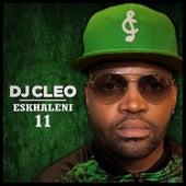 Eskhaleni 11 by DJ Cleo