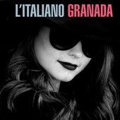 L'Italiano - Granada von Various Artists