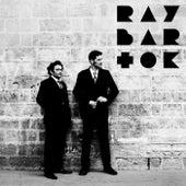 Afterworks von Ray Bartok