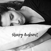 Sleepy Ambient - Music that will Rock to Sleep, Help to Fall Asleep and Provide a Deep Sleep by Deep Sleep Meditation