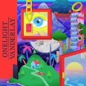 Vanderlay by Onelight