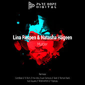 Murder von Natasha Hägeen Lina Respen