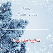 Winter Wonder Land de Dusty Springfield