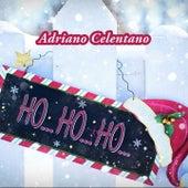 Ho Ho Ho von Adriano Celentano